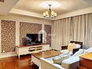 长峰馨园 3室2厅2卫