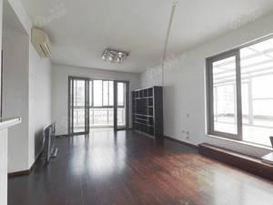 莱诗邸 3室2厅1卫
