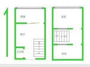 五米阳光(五洲国际工业博览城)