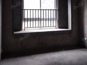 清华大溪地五期七号院 3室2厅2卫
