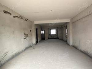 洪园 3室2厅2卫