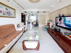环球翡翠湾花园(公寓)