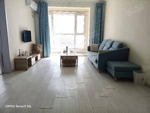 世茂诺沙湾 2室1厅1卫