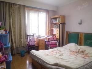 吉象小区 2室2厅1卫