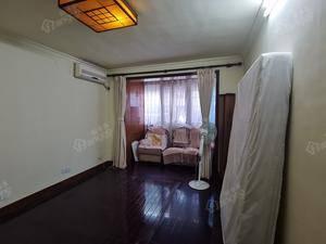 樱花苑 2室1厅1卫