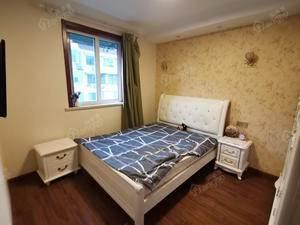 耀清小区 2室1厅1卫