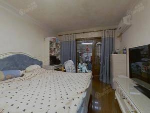 丰庄十二街坊 3室2厅1卫