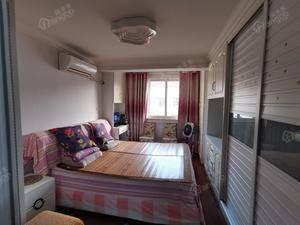 馨虹小区 2室1厅1卫