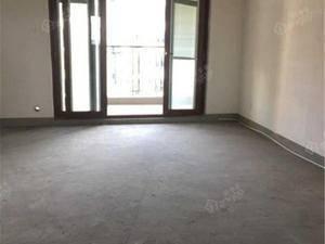 乐府兰亭 3室2厅2卫