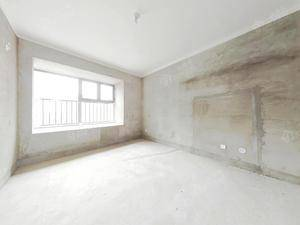 泰宏建业国际城12号院 3室2厅2卫