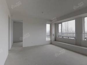 西溪之星(公寓) 3室2厅2卫