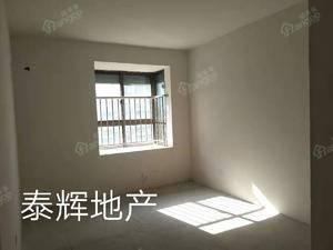 果园新村 2室2厅1卫