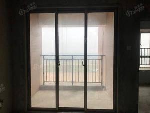珠海港海韵