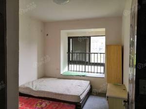 4室1厅1卫