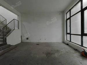 4室3厅3卫