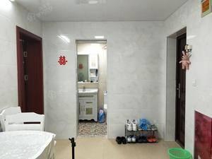 华浜二村 1室1厅1卫