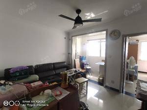 春江三月公寓