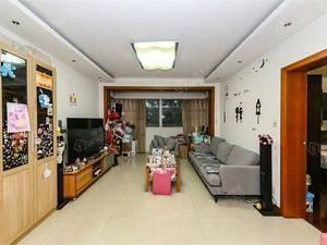 宝山六村 2室1厅1卫