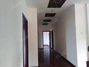 5室3厅4卫