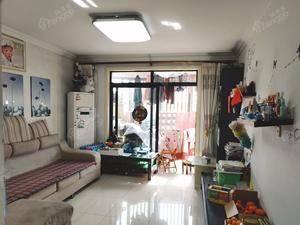 杉林新月家园 2室2厅1卫