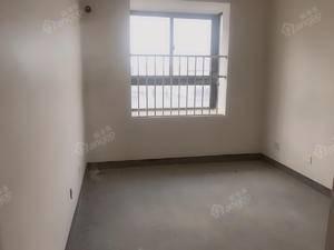 丰宝苑 1室1厅1卫