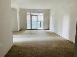 福星城 3室2厅2卫