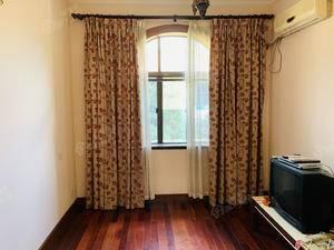 田园别墅 3室2厅3卫