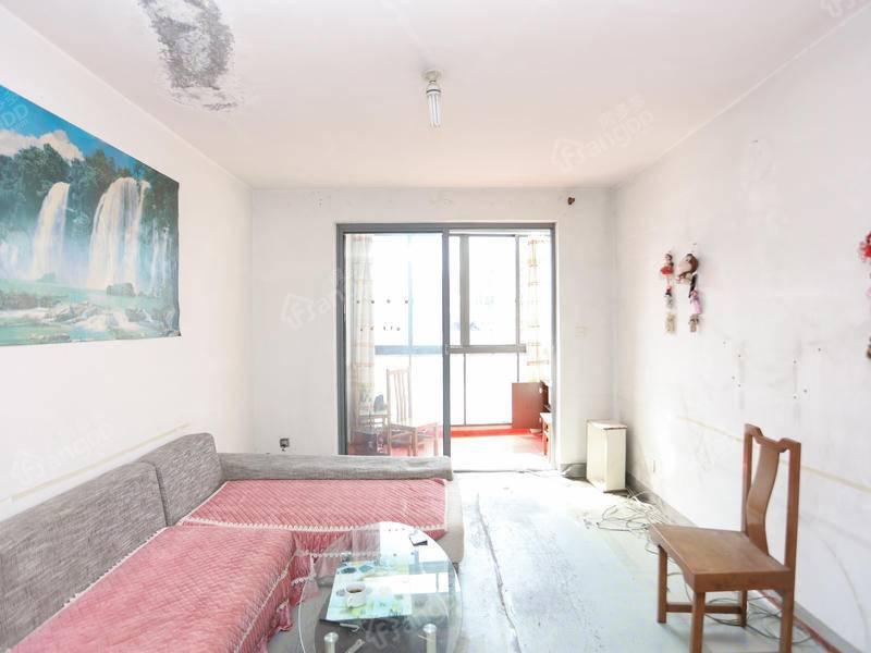 (新上阁楼房)小区中心位置!好房子不等人,买到此房就是赚了!