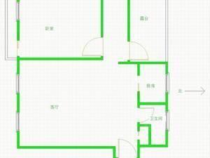 新天地荻泾花园(公寓)