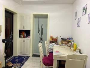 宝启公寓 2室1厅1卫