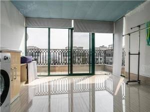 典雅公寓 4室2厅3卫