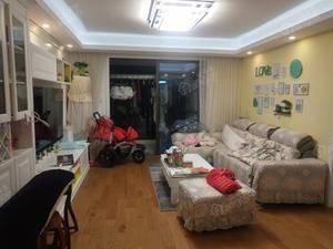 骏景雅苑 4室2厅2卫