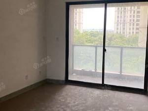 宝华北岸郡庭(公寓) 3室2厅1卫