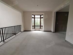 6室3厅5卫