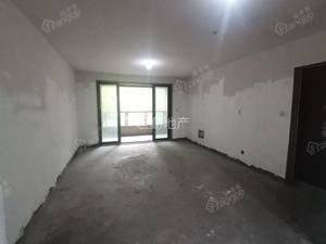 嘉宝紫提湾(公寓)