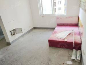 民乐城丽园南园 2室1厅1卫