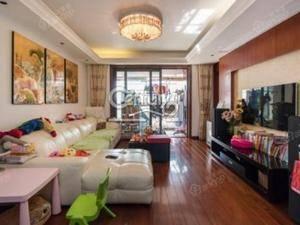 雅仕兰庭伊顿公寓
