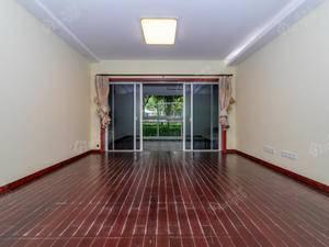 联洋年华 4室4厅2卫