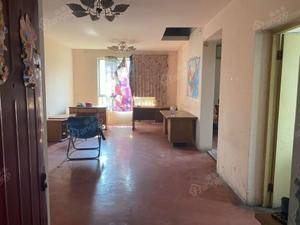 3室1厅2卫