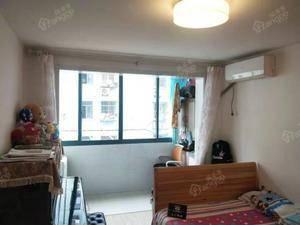 长江路440弄 2室1厅1卫
