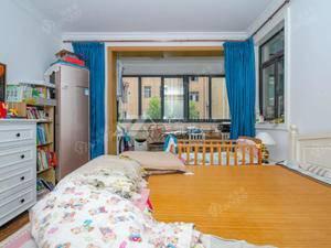 吉云公寓 2室1厅1卫
