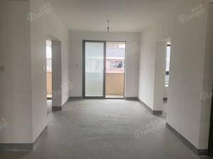 富康苑 2室2厅2卫