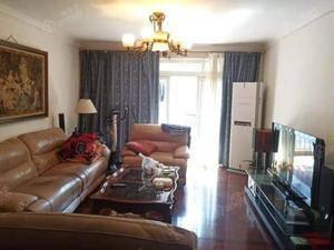 望春都市家园 3室2厅2卫
