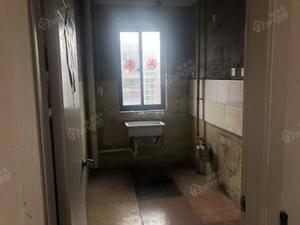 印象春城 2室2厅1卫