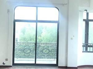 圣卡洛铂庭(公寓)