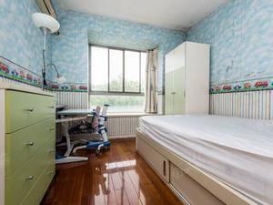 同济西苑 3室2厅1卫