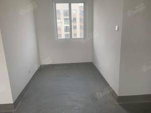 民乐城惠康苑西苑 2室2厅1卫