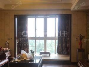 海宇新城国际 4室2厅2卫