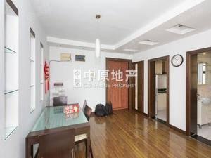 复旦书馨公寓 2室2厅1卫