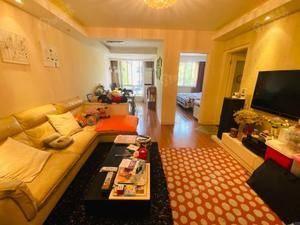 三林苑 2室1厅1卫